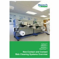 Web_Cleaning_Brochure_01_thumb200sq