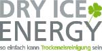 logo-dry-ice