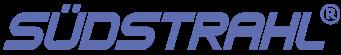 logo-suedstrahl